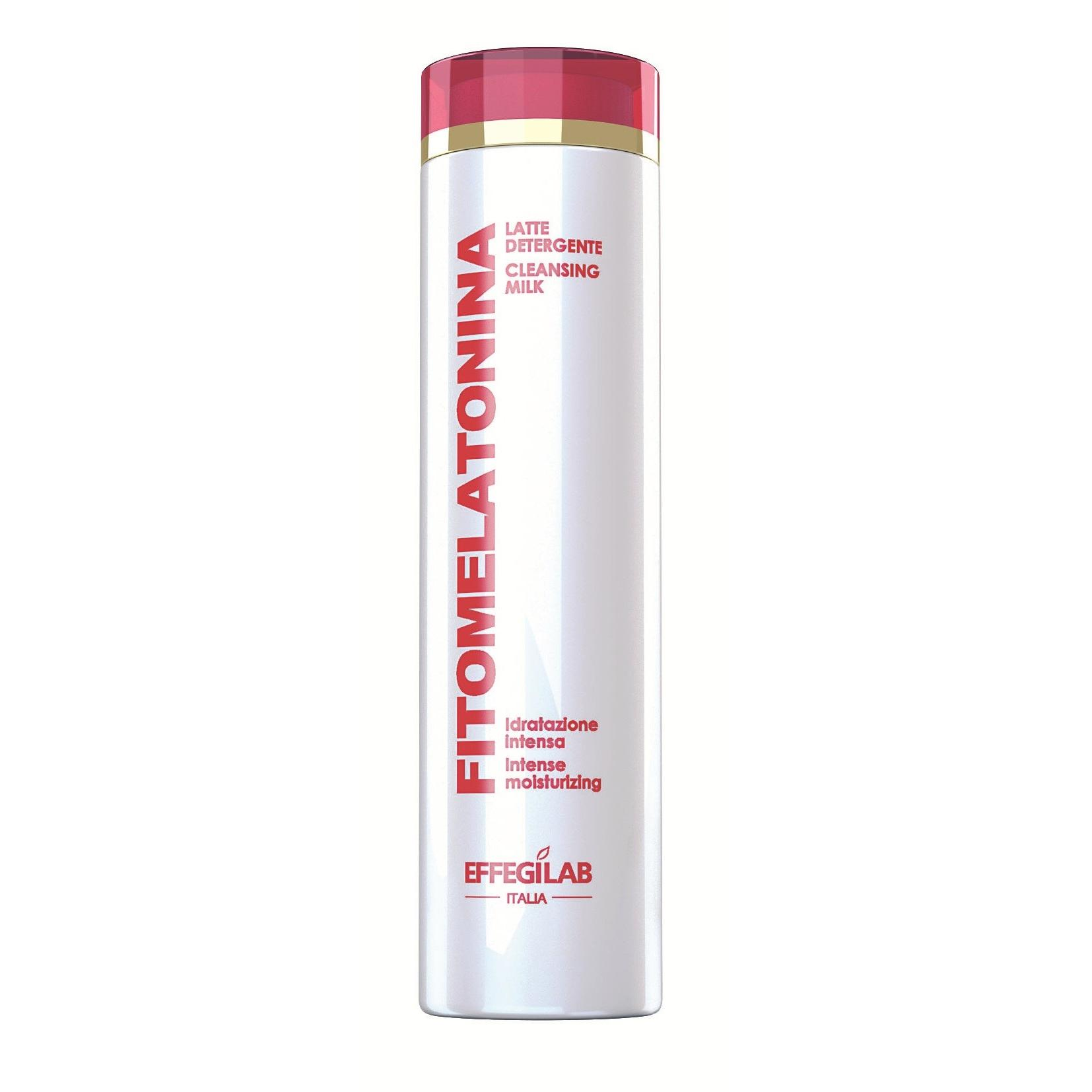 FITOMELATONINA CLEANSING MILK 200 ml