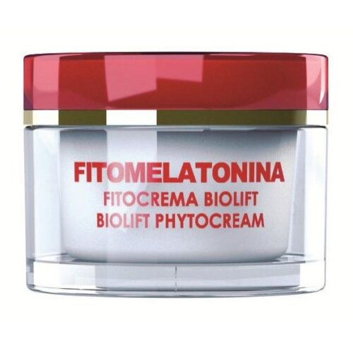 FITOMELATONINA BIOLIFT PHYTOCREAM 50 ml