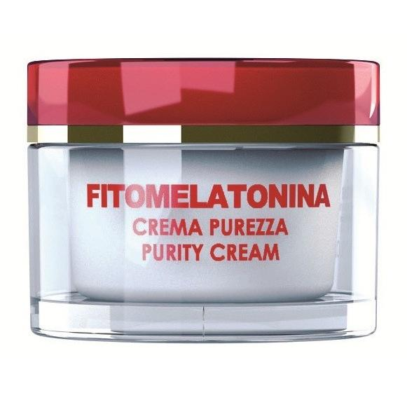 FITOMELATONINA PURITY CREAM 50 ml