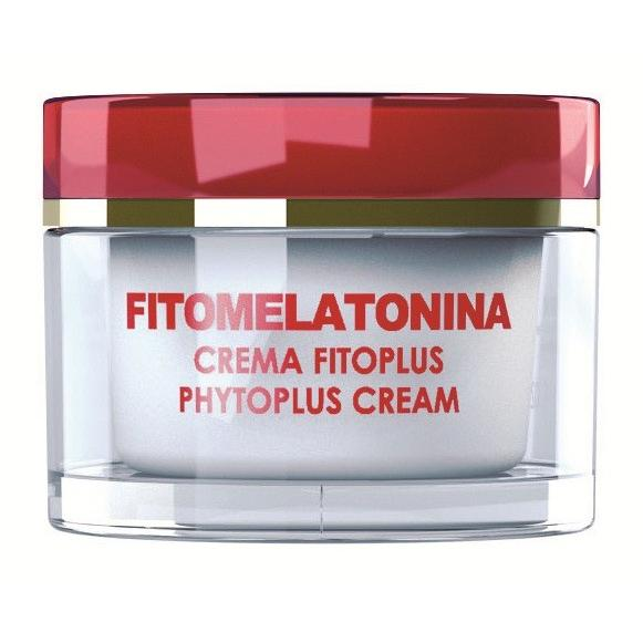 FITOMELATONINA FITOPLUS CREAM 50 ml