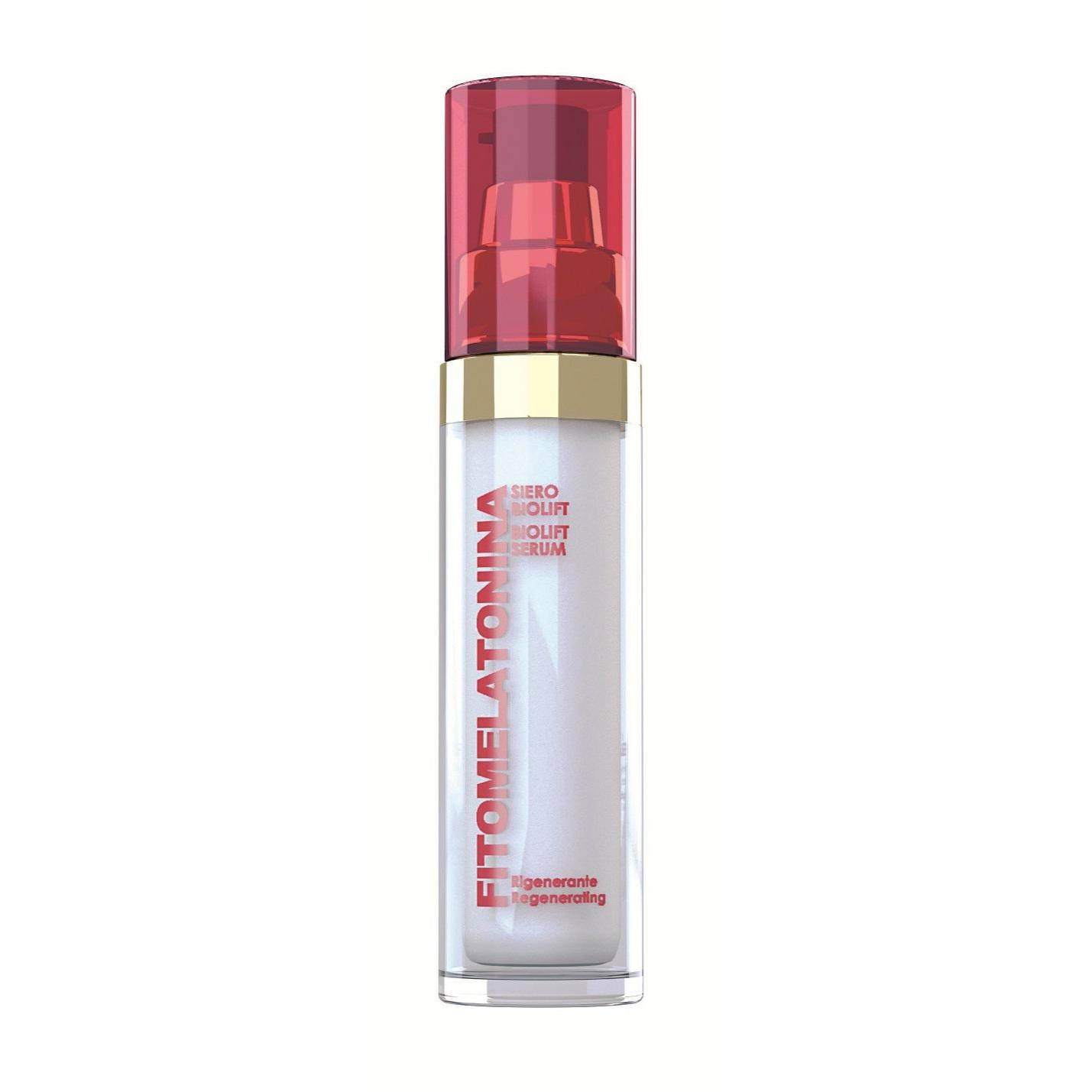 FITOMELATONINA BIOLIFT SERUM 30 ml