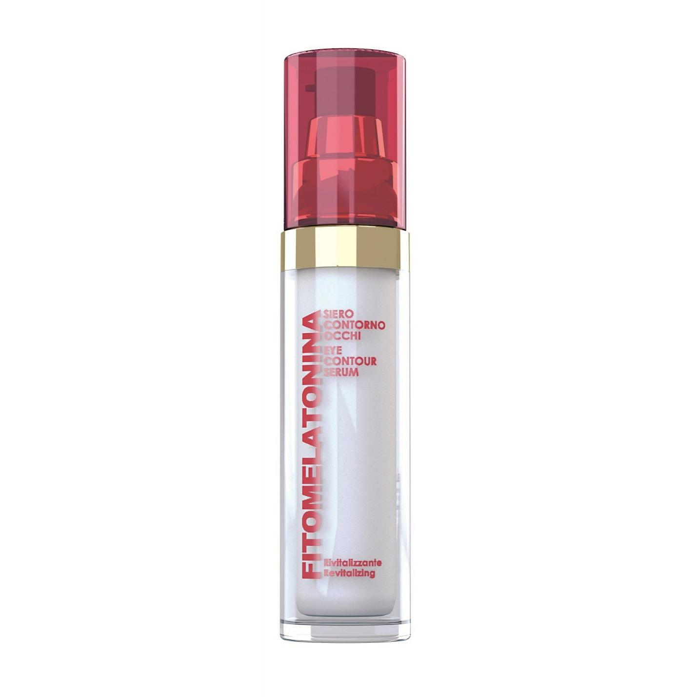 FITOMELATONINA EYE CONTOUR SERUM 30 ml