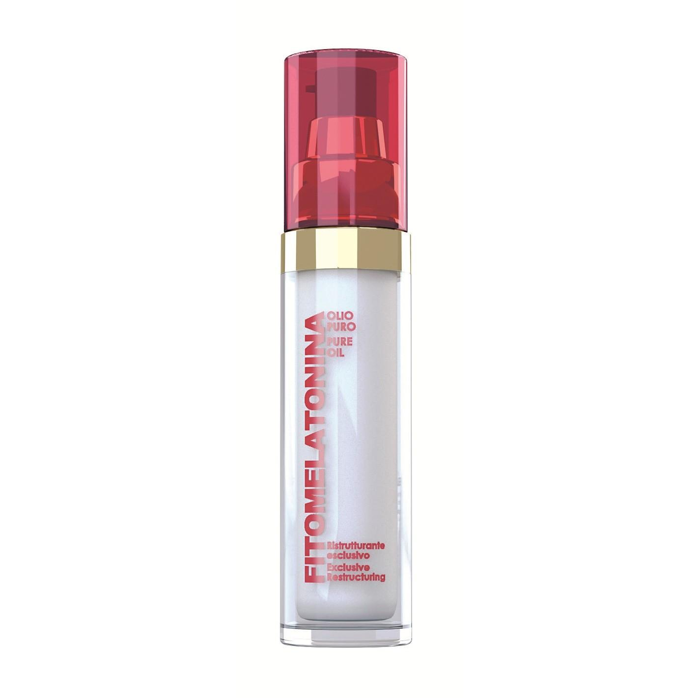 FITOMELATONINA PURE OIL 30 ml