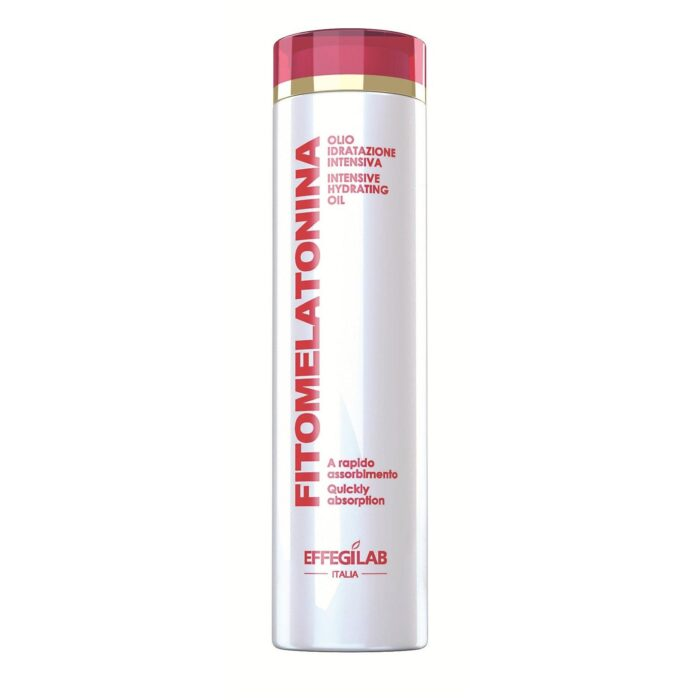 FITOMELATONINA INTENSIVE HYDRATING OIL 200 ml