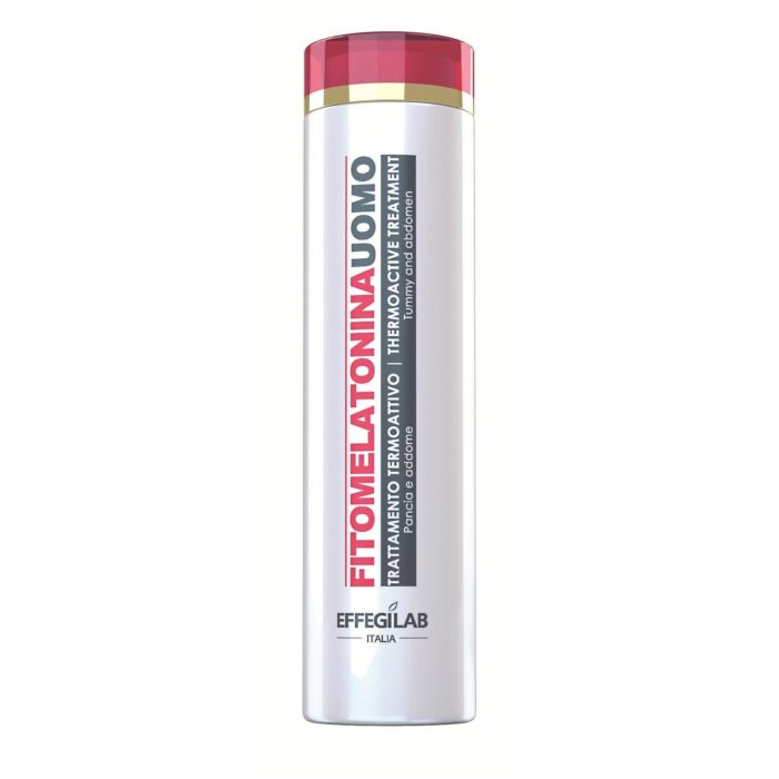 FITOMELATONINA THERMOACTIVE TREATMENT 200 ml