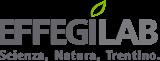 Effegilab Logo